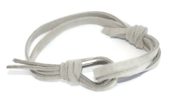 LEATHER BRACELET - Mens leather bracelet, Anchor Bracelet stainles s steel bracelet Friendship Bracelet Handmade Custom Bracelet Cuff Cord