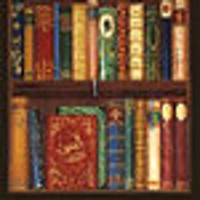 thebookcase