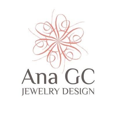 AnamGC
