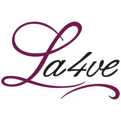 La4ve