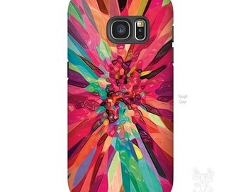 Samsung Galaxy S8 Case, S8 Case, Samsung Galaxy S7 Case, Galaxy S8 case, Galaxy S8 Plus case, note 5 case, Galaxy S7 Case, Art, phone cases