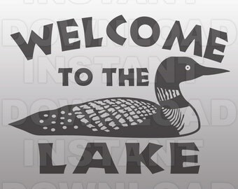 loon lake cougars personals Loon lake, washington topic loon lake is an unincorporated community and census-designated place in bighorn sheep , cougars , bald eagles , canadian lynxes.