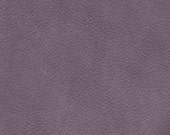 new color - HAZE - lightweight LAMBSKIN - choose this leather for selected bags or purchase a swatch