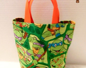 Ninja turtle party | Etsy