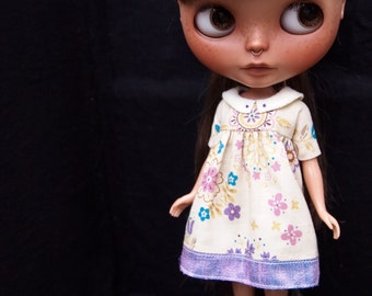 Blythe Doll Dress