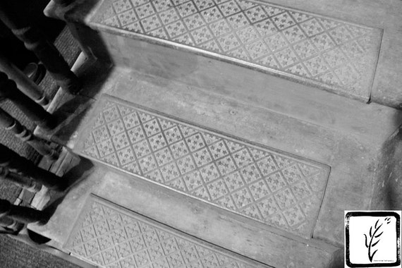 Black and White Photograph, fine art, photo print, photography, wall art, home decor, stairs, steps