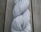4ply/fingering Sock Yarn