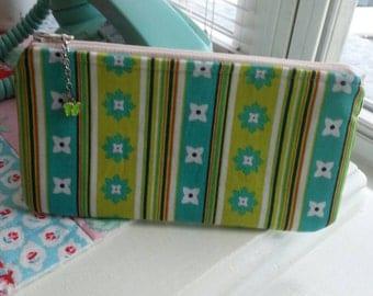 Zipper Case, Zipper Pouch, Makeup Bag, Bags And Purses, Zipper  Bag, Pouch,  Zipper Pouch, Clearance