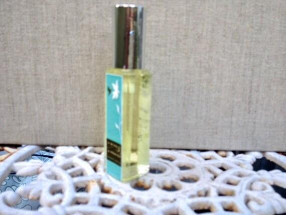 PAN'S FLUTE Perfume: Capture the Dream!!
