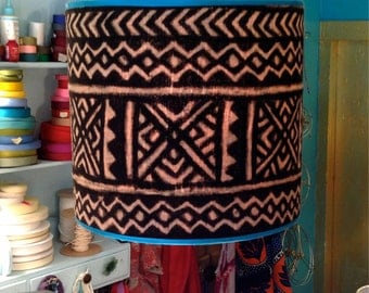 Unique Mudcloth Fabric Related Items Etsy
