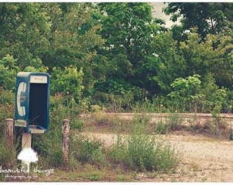 SM Call me maybe? Abandoned Phone Booth Urbex Urban Exploration  Home Decor  fPOE poe team postcards 4x6 5x7 8x10