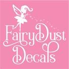FairyDustDecals
