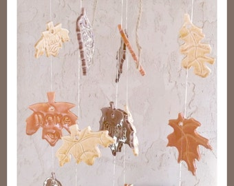 Family Tree Custom Made  Wind Chime Personalized