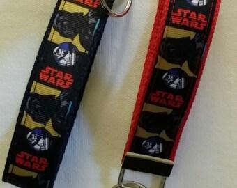 Stars Wars keyfob