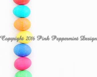 Styled Stock Photography | Rainbow | Styled Photo | Holiday | Spring | Digital Image | Product Photography