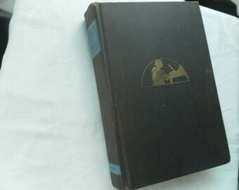 Shorter Novels of Herman Melville  1942