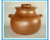 Classic Bean Pot, 4.5 qt.