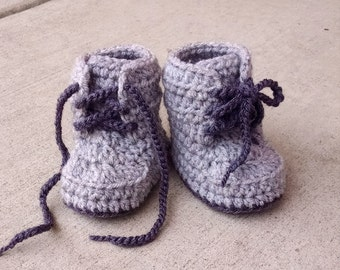 Toddler Boots, Crochet Boots, Crochet Baby Booties, Baby Boots