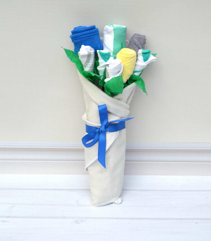 Unique Baby Shower Gift Ideas Clothes : Baby boy gift best gifts shower ideas newborn