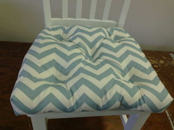 RTS Tufted chair pad seat cushion bar stool cushion zig : il570xN892919218ni3v from www.etsy.com size 570 x 428 jpeg 44kB
