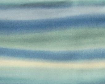 SALE - Crescendo by Robert Kaufman 100% Cotton Fabric - 3/4 Yard                                              2016