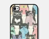 Cat iPhone 6s Case Cat Case Cat Lover Gift Cat Lady Gift iPhone SE Case Samsung Galaxy S6 Case Cat iPhone 6 Case Cat iPhone 5c Case