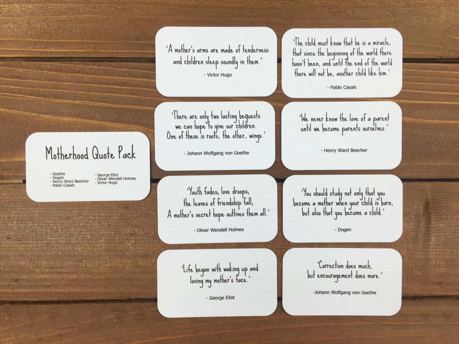 100 80 mother u0027s day quotes to show mom you care proflo