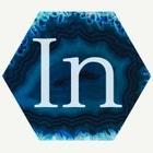 IndiumVintage