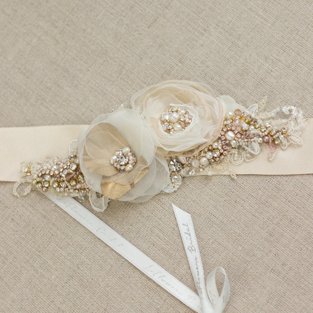 Chandeliers pendant lights for Gold belt for wedding dress