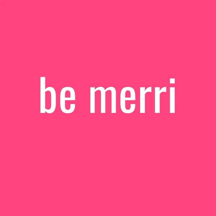 merriweathercouncil