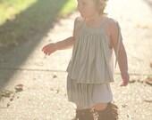 Layla Skirt Set