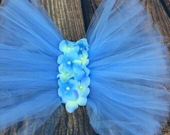 Light blue fairy wings, blue angel wings, blue fairy wings, dress up wings, birthday girl wings, infant photo shoot