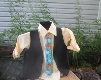 Disney Kion Necktie or Bowtie
