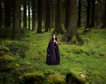 The Dryad song 2 -  fine art photography home decor