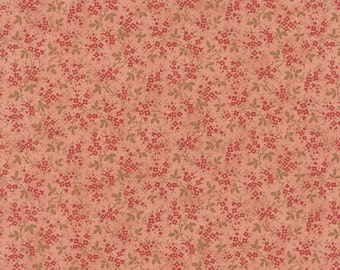 Larkspur - Vines in Blossom by 3 Sisters for Moda Fabrics