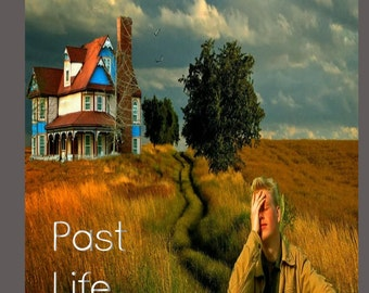 Past Life Remembrance Ebook