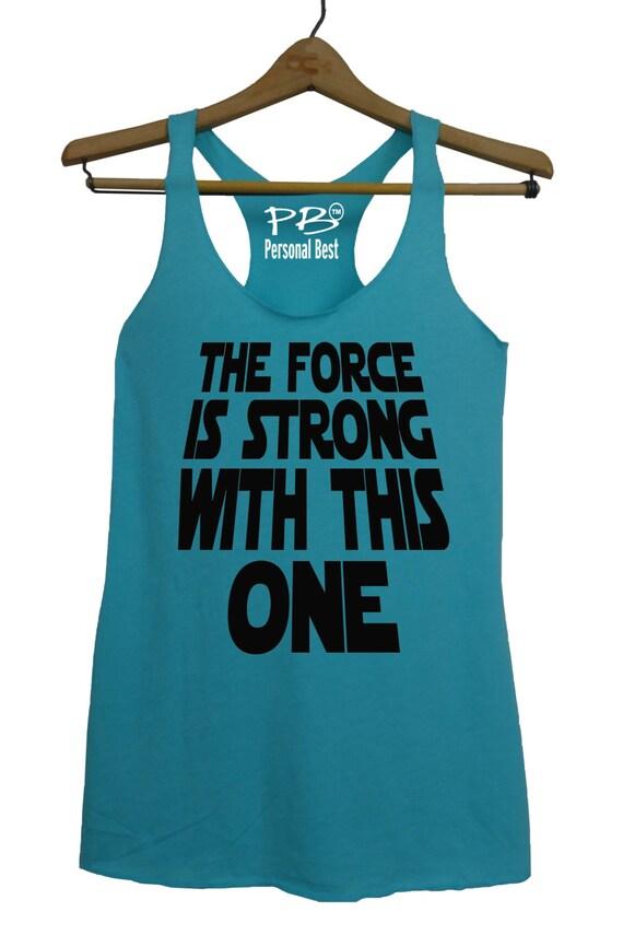 Star Wars Running Tank Running Tanks For Women 39 S Star