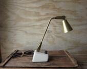 Vintage Desk Lamp Modern Industrial Lighting