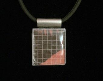 Scrabble Tile (280)