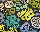 Mickey Vera Bradley fabric 16 X 19 inches