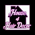 HouseofHairDecor