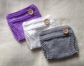 newborn diaper cover,  photography props, newborn photo prop, newborn , diaper cover, newborn boy props, newborn girl, newborn knits