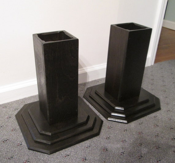 furniture risers adjustable from 8 inches to 12 inches all