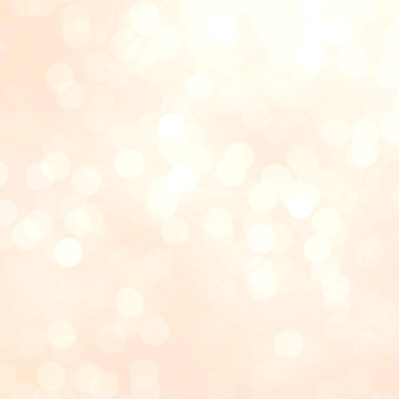 peach blush mauve shimmer bokeh background 12 x 12