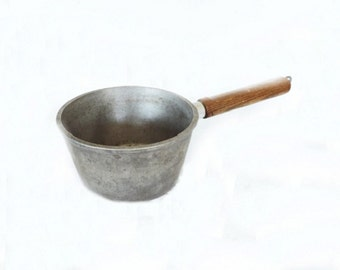 Vintage Club Classic 1 Cooking Pot, Club Aluminum Cookware, Vintage Dishes,  Pots and Pans, Cooking Pan, Cooking Accessories