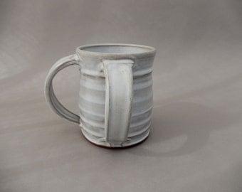 Washing Cup - Ceramic Negel Vasser