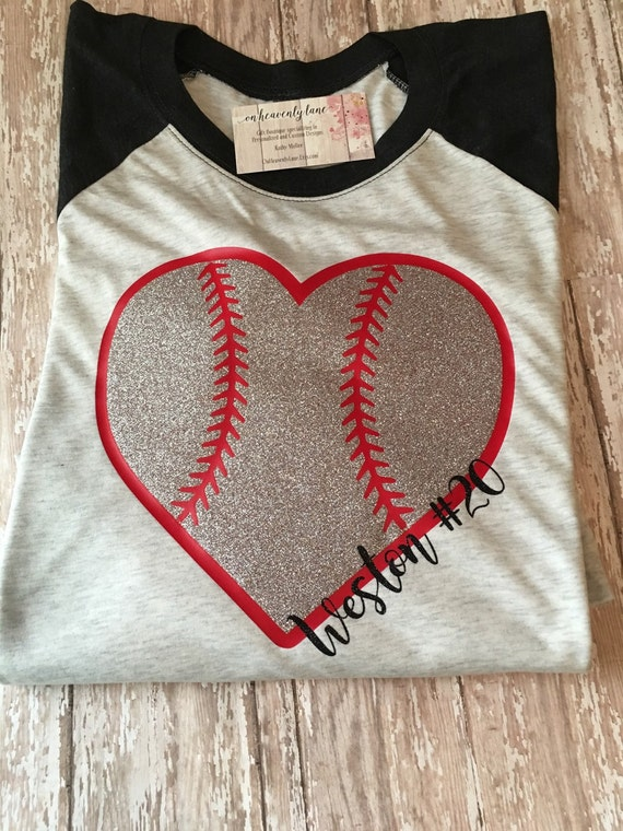 Custom baseball shirt womens baseball shirt women 39 s Designer baseball shirts