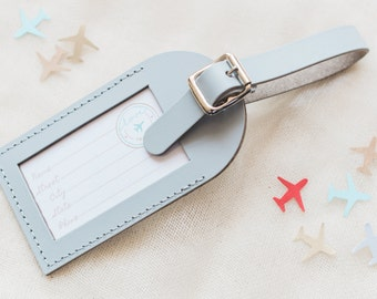 Wedding Favor Tags Bulk : Bulk Listing Wedding Favors Fly Away with by lovetravelsfavors