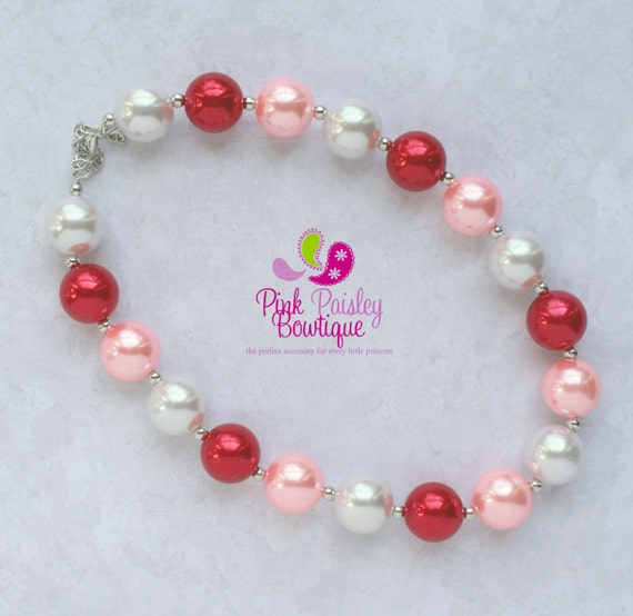 It is a professional online wholesaler of various quality European beads, Bubble necklace, Bamboo Earrings, basketball wives earrings, Handmade beaded bracelets, Handmade necklaces, tresorbead style bracelets, tresorbead style pave ball crystal stud earrings, glass bubble necklaces, european style beads and fashion charm jewelry for you.