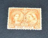 Canada 1897 #51